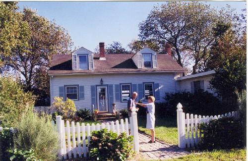 House Swap